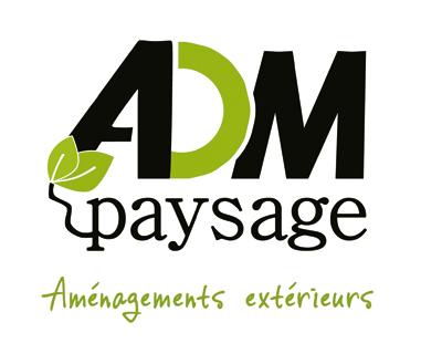 logo_adm